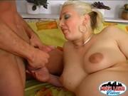 Порнофото ебут женщину