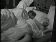 Смотреть гей порно со спящими