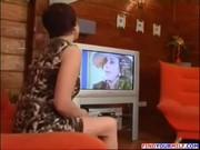 Бесплатно смотреть русское секс пожилых