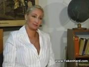 Русские зрелые порно звезды видео