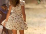 Фотки девушек голых фото