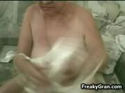 Порно зрелых компиляции