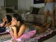 Смотреть порно онлайн молодых людей