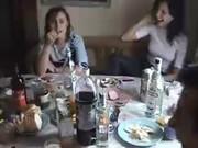 Порно рассказы русских девушек
