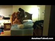 Толстушки в домашнем порно видео