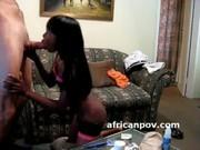 Проститутки интим досуг