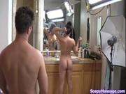 Фото голих жінок із приватних колекцій