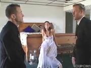 Порно изменила жениху на кануне свадьбы