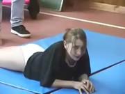 Сэкс жестокое накозание девушки от начальника